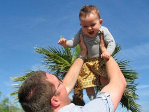 griekenland reistips kinderen