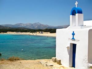griekenland kids naxos eilandhoppen