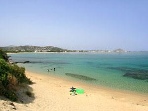 Je strandhotel tijdens je rondreis Griekenland met kinderen