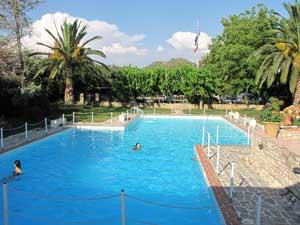 griekenland olympia typisch kids zwembad