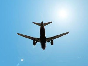 vliegtuig tips kinderen
