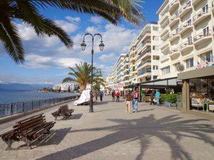 Evia Chalkida Griekenland
