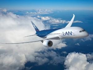 Patagonien Argentinien Reise Flugzeug