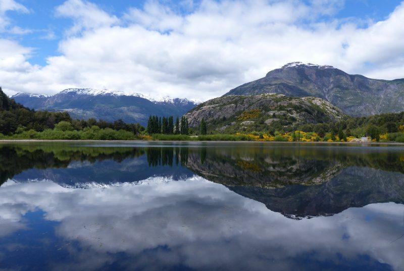 argentinien-patagonien-Futaleufú_LagunaEspejo