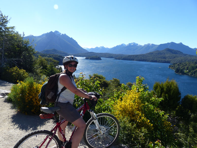 patagonien-bariloche-radfahren-outdoor-aktivitäten