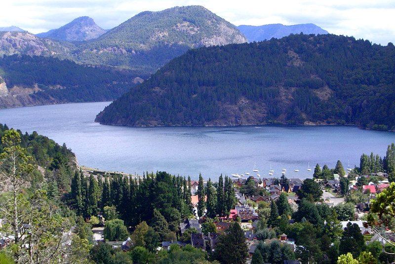argentinien-seven-lakes