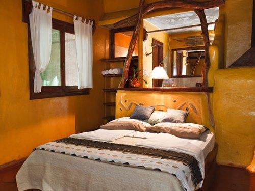 Zimmer Special Stay bei Iguazu