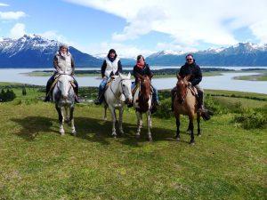 argentinien-in-3-wochen-rundreise-estancia-reitausflug