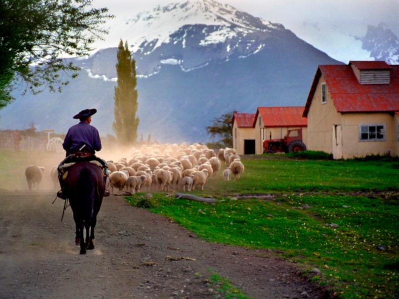 argentinien-gaucho-reitausflug