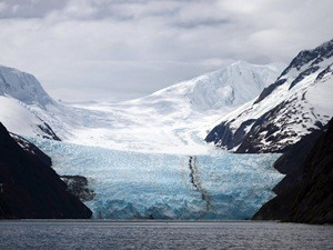 gletscher-garibaldi-australis