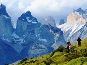 patagonien-highlights-torres-del-paine-wandern-chile