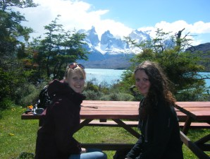 picknick-im-torres-del-paine-nationalpark