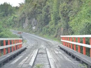 strassenbruecke-carretera-austral