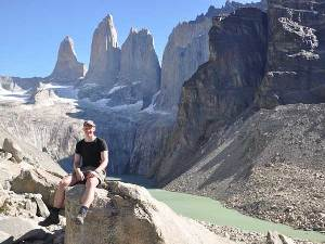 highlights-chile-torres-del-paine-nationalpark