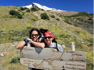 trekking-torres-del-paine-karte