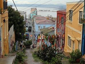 valparaiso-stadt-blick-auf-hafen