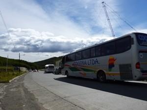 bus-puertonatales-elcalafate