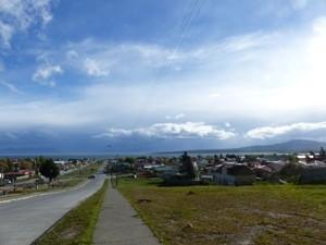 Puerto-Natales-torres-del-paine
