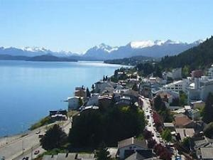 panorama-ueber-bariloche-am-see