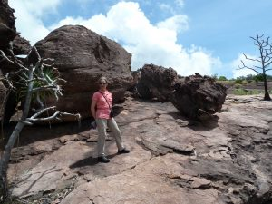 Kakadu Nationalpark im Top End