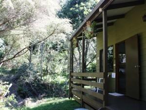 Eungella bei Australien Rundreise von Sydney bis Cairns