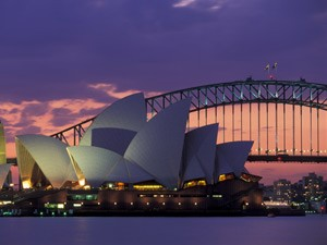 operahouse-harbourbridge