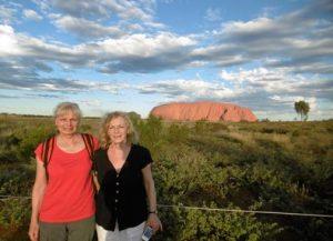 reisebericht-ayers-rocks