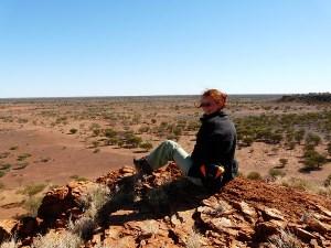 western-australia-weite-ausblick