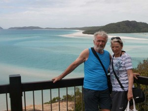 whitsunday-beach-karin-hanspeter