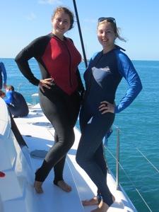 whitsundays-stinger-suits