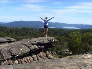 Kakadu NP - Rundreise Australien Neuseeland