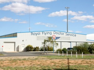 royal-flying-doctors-alice-springs