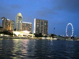 stoppover-singapur-mandarin