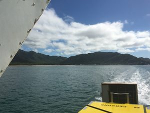 magnetic-island-ferry