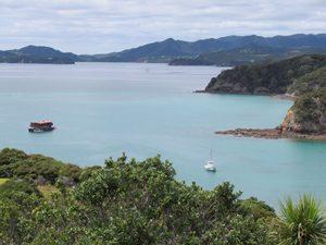 bayofislands Rundreise Australien Neuseeland