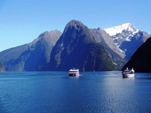 nz-milford-sound 1