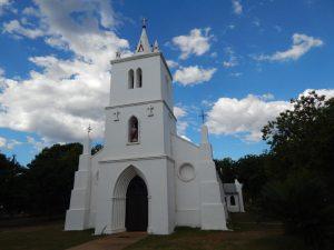 Kirche in Australien