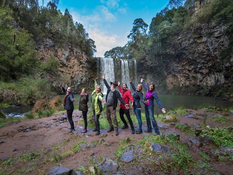 Australien Ostküste-Gruppenreise