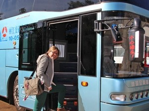 jeanette stuij bus