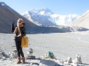 Tibetspecialist