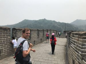 Chinaspecialist