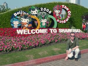 china alex shanghai
