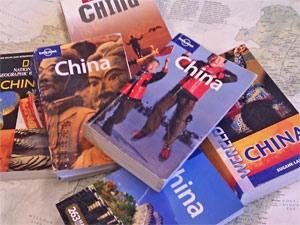 china praktische info