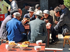 china rondreis spelletjes lokaal