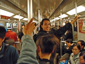 metro snel goedkoop druk china