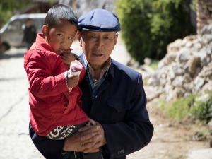 chinese-man-reis