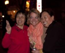 10 redenen waarom je naar China moet reizen