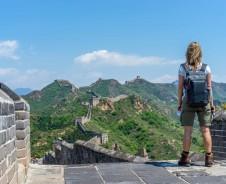 Beijing Top 5 Highlights