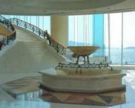 hotel hong kong lobby china