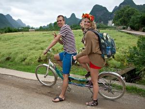 yangshuo-fietsen